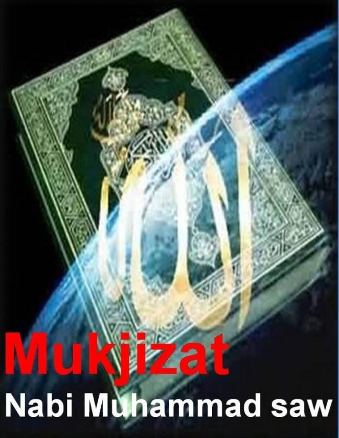 mukjizat-nabi-muhammad-saw