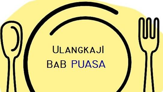Ulangkaji-Bab-Puasa