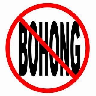 no-bohong1