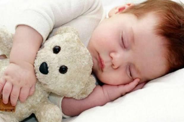 awas-si-kecil-kurang-tidur-picu-obesitas-D8I