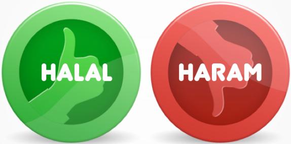 halal-1